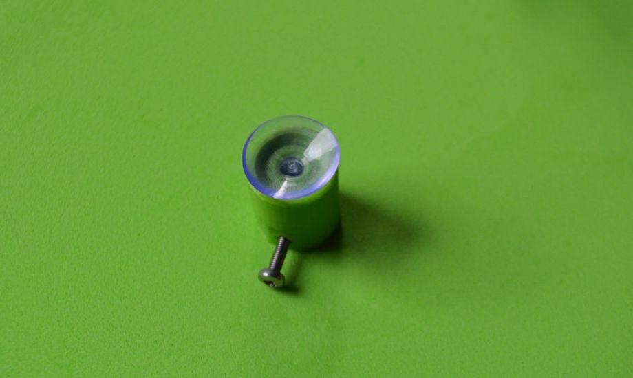 Станок для раскраски яиц на пасху