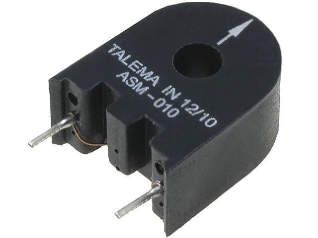 Датчик тока CT-Talema AC103